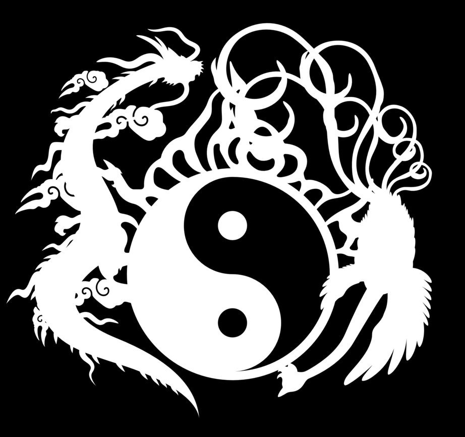 Logo du groupe Onmyo-za